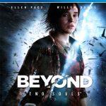دانلود بازی Beyond Two Souls برای PS4