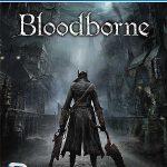 دانلود بازی Bloodborne برای PS4