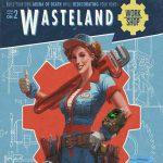 دانلود بازی Fallout 4 Wasteland Workshop DLC برای PC