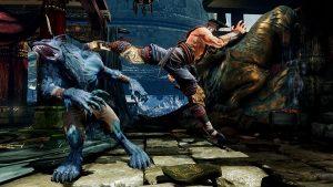 دانلود بازی Killer Instinct برای PC | تاپ 2 دانلود