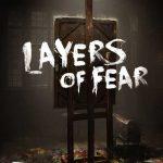 دانلود بازی Layers of Fear برای PC