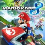 دانلود بازی Mario Kart 8 برای WiiU