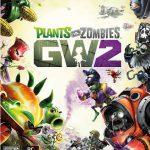 دانلود بازی Plants vs Zombies Garden Warfare 2 برای PC