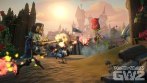 دانلود بازی Plants vs Zombies Garden Warfare 2 برای PC | تاپ 2 دانلود