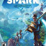 دانلود بازی Project Spark برای PC