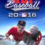 دانلود بازی R.B.I. Baseball 16 برای PC