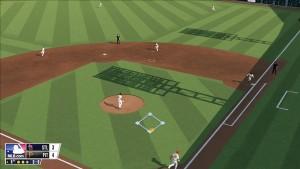 دانلود بازی R.B.I. Baseball 16 برای PC | تاپ 2 دانلود