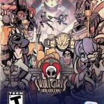 دانلود بازی Skullgirls 2nd Encore برای PC