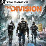 دانلود بازی Tom Clancys The Division برای PS4