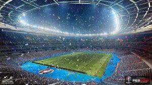دانلود بازی UEFA Euro 2016 France برای PC | تاپ 2 دانلود