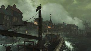 دانلود بازی Fallout 4 Far Harbor DLC برای PC | تاپ 2 دانلود
