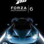 دانلود بازی Forza Motorsport 6 Apex برای PC