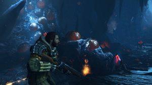 دانلود بازی Lost Planet 3 Complete برای PC   تاپ 2 دانلود