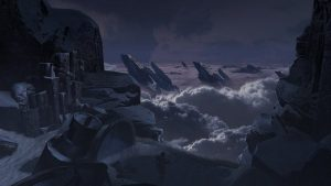 دانلود بازی Lost Planet 3 Complete برای PC | تاپ 2 دانلود
