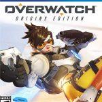 دانلود بازی Overwatch Origins Edition برای PS4