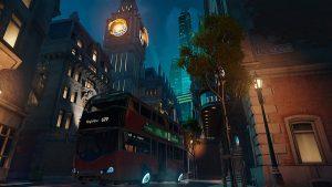 دانلود بازی Overwatch Origins Edition برای PS4 | تاپ 2 دانلود