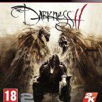دانلود بازی The Darkness II برای PS3