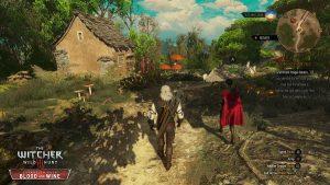 دانلود بازی The Witcher 3 Wild Hunt Blood and Wine برای PC | تاپ 2 دانلود