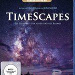 دانلود مستند TimeScapes The Movie 2012