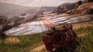 دانلود بازی Uncharted 4 A Thiefs End برای PS4 | تاپ 2 دانلود
