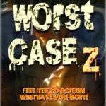 دانلود بازی Worst Case Z برای PC