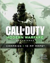 دانلود بازی Call of Duty Modern Warfare Remastered برای PC