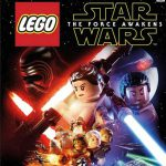 دانلود بازی LEGO Star Wars The Force Awakens برای XBOX360