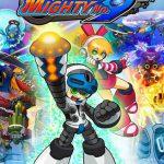 دانلود بازی Mighty No 9 برای PC