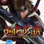 دانلود بازی Onimusha Dawn of Dreams برای PS2