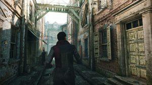 دانلود بازی Sherlock Holmes The Devils Daughter برای PC | تاپ 2 دانلود