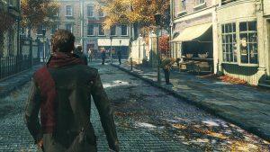 دانلود بازی Sherlock Holmes The Devils Daughter برای PS4 | تاپ 2 دانلود