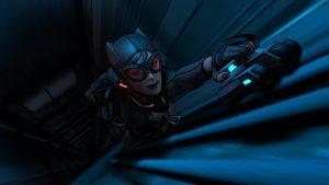 دانلود بازی Batman The Telltale Series برای PC | تاپ 2 دانلود