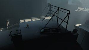 دانلود بازی INSIDE برای PS4 | تاپ 2 دانلود