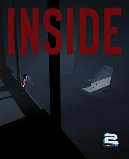 INSIDE | تاپ 2 دانلود