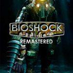 دانلود بازی BioShock Remastered برای PC