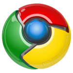 Google Chrome 53.0.2785.116 مرورگر گوگل کروم