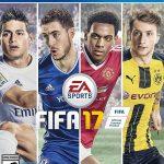 دانلود دمو بازی EA SPORTS FIFA 17 برای PS4