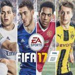 دانلود دمو بازی EA SPORTS FIFA 17 برای XBOX360