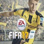 دانلود بازی EA SPORTS FIFA 17 برای PC