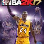 دانلود بازی NBA 2K17 برای PC