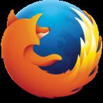دانلود مرورگر موزیلا فایر فاکس Mozilla Firefox 49.0 Beta 10