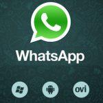 دانلود WhatsApp v0.2.1880 پیامرسان واتساَپ برای ویندوز
