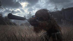 دانلود بازی Call of Duty Modern Warfare Remastered برای PC | تاپ 2 دانلود