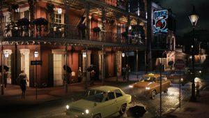 دانلود بازی Mafia III برای PS4 | تاپ 2 دانلود