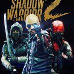 دانلود بازی Shadow Warrior 2 برای PC