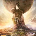 دانلود بازی Sid Meiers Civilization VI برای PC