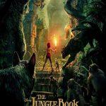 دانلود فیلم The Jungle Book 2016