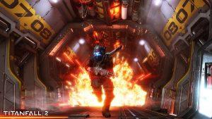 دانلود بازی Titanfall 2 برای PC | تاپ 2 دانلود