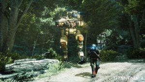 دانلود بازی Titanfall 2 برای PS4 | تاپ 2 دانلود