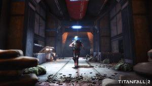 دانلود بازی Titanfall 2 برای PC   تاپ 2 دانلود